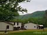 713 Gap Creek Road - Photo 7