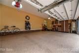 14719 Old Vermillion Drive - Photo 40