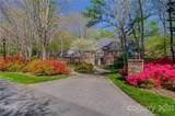 4521 Chinaberry Lane - Photo 1