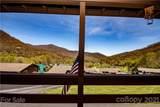 12 Boulder Lane - Photo 3