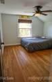 825 2nd Street - Photo 33