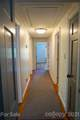 825 2nd Street - Photo 37