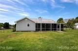 5712 Bentgrass Court - Photo 24