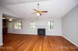 5712 Bentgrass Court - Photo 4