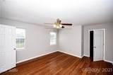 5712 Bentgrass Court - Photo 9