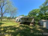 995 Nc 152 Highway - Photo 2