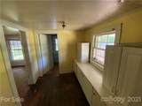 995 Nc 152 Highway - Photo 10