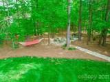 326 Bayberry Creek Circle - Photo 40