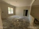 2151 Marwood Lane - Photo 2