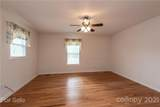 3302 Friendly Park Road - Photo 13