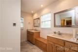3302 Friendly Park Road - Photo 14