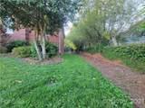 1610 Elkhart Circle - Photo 28