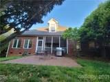 1610 Elkhart Circle - Photo 32