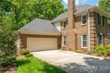 6746 Brookfield Place - Photo 3