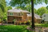 6746 Brookfield Place - Photo 43