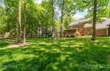 6746 Brookfield Place - Photo 44