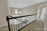 4616 Esherwood Lane - Photo 18