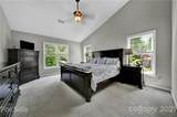 4616 Esherwood Lane - Photo 19