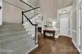 4616 Esherwood Lane - Photo 3