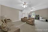 4616 Esherwood Lane - Photo 22