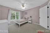 4616 Esherwood Lane - Photo 25