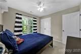 4616 Esherwood Lane - Photo 26