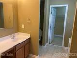 201 Stone River Parkway - Photo 11