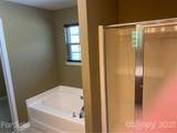 201 Stone River Parkway - Photo 13