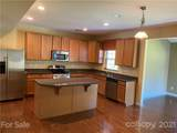 201 Stone River Parkway - Photo 20