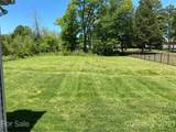 201 Stone River Parkway - Photo 22