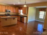 201 Stone River Parkway - Photo 4