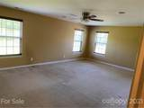 201 Stone River Parkway - Photo 9
