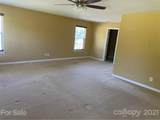 201 Stone River Parkway - Photo 10