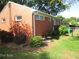4527 Woodlark Lane - Photo 17