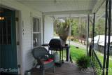2366 Old Henson Cove Road - Photo 18