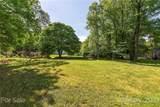 1136 Grace Meadow Drive - Photo 24