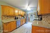 885 Indian Hill Road - Photo 11