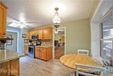 885 Indian Hill Road - Photo 12