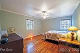 885 Indian Hill Road - Photo 16