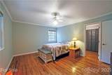 885 Indian Hill Road - Photo 17