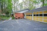 885 Indian Hill Road - Photo 3