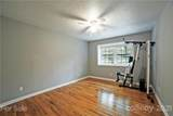 885 Indian Hill Road - Photo 22