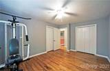 885 Indian Hill Road - Photo 23