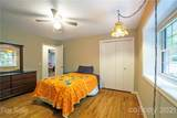 885 Indian Hill Road - Photo 24