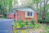 885 Indian Hill Road - Photo 28