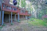 885 Indian Hill Road - Photo 30