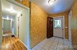 885 Indian Hill Road - Photo 4