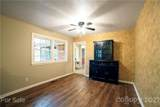 885 Indian Hill Road - Photo 8