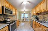 885 Indian Hill Road - Photo 9