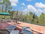 930 Country Club Road - Photo 14